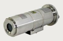 KBA127矿用隔爆型摄像仪