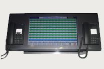 KTJ119型调度触摸屏