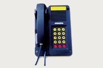 KTH153矿用本安型电话机
