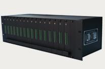 KTA116矿用安全耦合器(安全栅)
